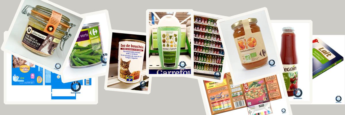 Storebrandcenter.com