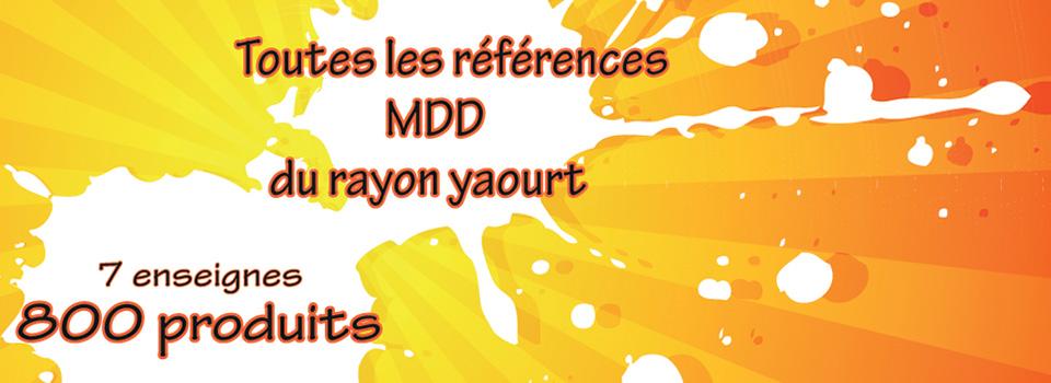 Mdd-yaourt-storebrandcenter