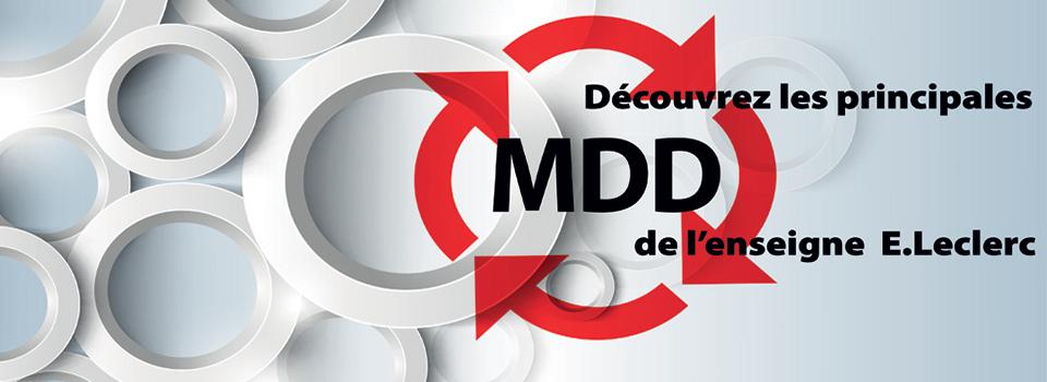 mdd-leclerc-storebrandcenter