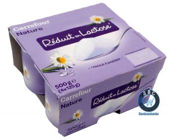 Carrefour_mdd frais_lait_reduit en lactose_04
