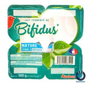 auchan bifidus 2016 auchan mdd storebrandcenter.com marque de distributeur