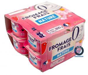 auchan fromage frais 2016 auchan mdd storebrandcenter.com marque de distributeur