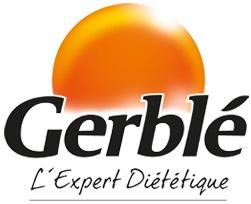 logo-gerble