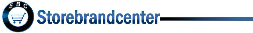 Mdd; storebrandcenter.com; private label; packaging; marque propre; marque; distribution; supermarché; hypermarché; label; retail; frais; sec; epicerie; liquide; surgelé; marque de distributeur; linéaire; facing; produit; carrefour; auchan; système U; u; leclerc; lidl; eda; intermarché; casino; monorpix; franprix; e.leclerc; bio; bio village ; Jafaden ; marque repere ; jus