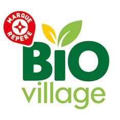 Bio_Village_mdd_E.Leclerc_new_2016