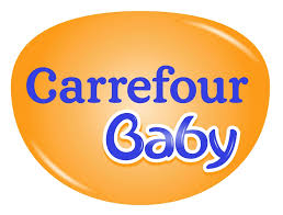 Mdd, storebrandcenter.com, private label, packaging, marque propre, marque, marque de distributeur, Carrefour, Cœur de gamme, logo, signature, image, packaging, new, nouveau, Carrefor Baby;