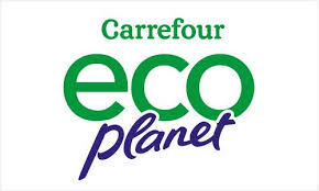 eco planet, Carrefour, MDD, france, storebrandcenter, private label, marque de distributeur, marque propre, storebrandcenter; gluten; allergene; marque de distributeur; hypermaché; MDD; marque propre, Mdd, storebrandcenter.com, private label, packaging, marque propre, marque, marque de distributeur, Carrefour, Cœur de gamme, logo, signature, image, packaging, new, nouveau,