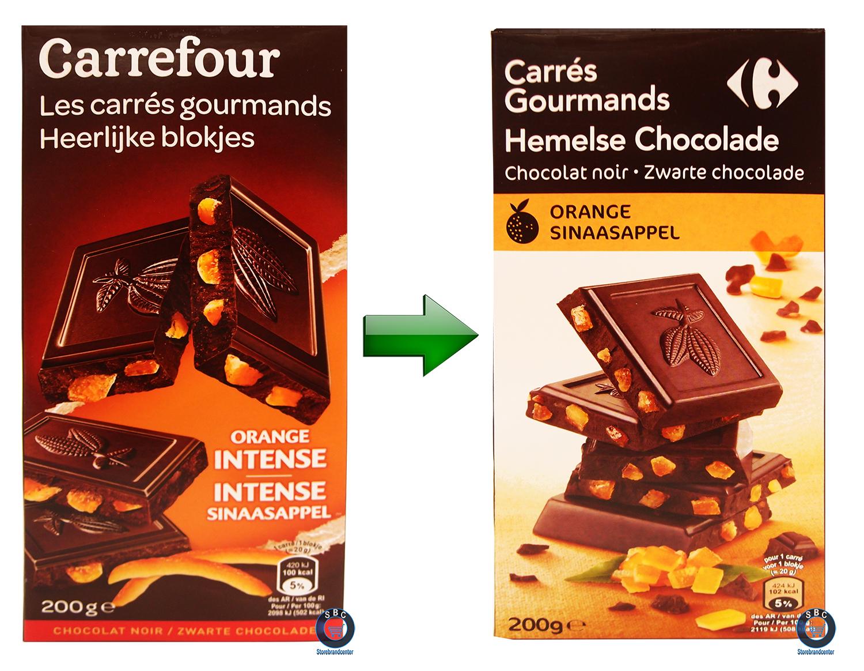 Les Differentes Marques De Carrefour V2 0 Storebrandcenter