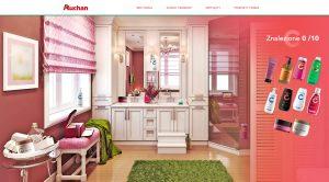 Auchan_jeu_COSMIA_ww.konkurs.auchan.pl_gra