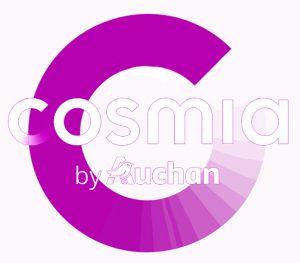 Cosmia_logo_Auchan