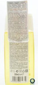 Mdd; storebrandcenter.com; private label; packaging; marque propre; marque; distribution; supermarché; hypermarché; label; retail; DPH; droguerie; hygiene; parfumerie; marque de distributeur; linéaire; facing; produit; auchan; lineaire; Cosmia; maquillage; beauté; soin ???????????????????????????????Mdd; storebrandcenter.com; private label; packaging; marque propre; marque; distribution; supermarché; hypermarché; label; retail; DPH; droguerie; hygiene; parfumerie; marque de distributeur; linéaire; facing; produit; auchan; lineaire; Cosmia; maquillage; beauté; soin
