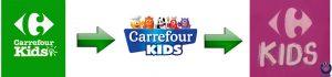 Carrefour, MDD, france, storebrandcenter, private label, marque de distributeur, marque propre, storebrandcenter;; marque de distributeur; hypermaché; MDD; marque propre, Mdd, storebrandcenter.com, private label, packaging, marque propre, marque, marque de distributeur, Carrefour, Cœur de gamme, logo, signature, image, packaging, new, nouveau, selection, Carrefour kids, kids, enfant, ptits producteurs, petits monstres, yogolo
