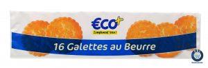 galetteecoplus01