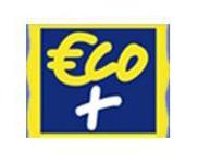 logo_Eco-plus_Leclerc