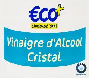 vinaigreecoplus03
