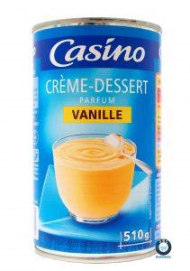 MDD; marque de distributeur; casino; emc; private label; storebrandcenter.com; bio; saveur d'ailleurs; casino delices; géant;