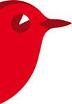 Nouvelle charte, mdd, marque de distributeur, Auchan, pouce, mmm!, coeur de gamme, oiseau, private label, storebrandcenter, entrée de gamme, premium, cœur de gamme, nutri-score, vie en bleu, logo