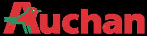Auchan_storebrandcenter