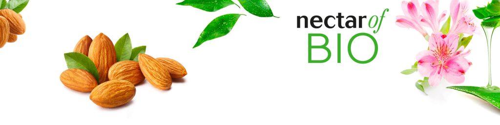 Carrefour_bandeau_nectar-of-bio_bio