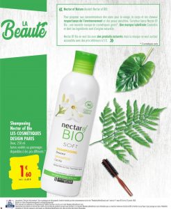 Carrefour_catalogue_nectar-of-bio_bio