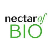 Carrefour_marque_nectar-of-bio_bio