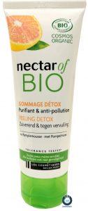 Carrefour_nectarofbio_bio_gom