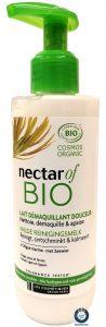 Carrefour_nectarofbio_bio_lait