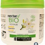 Carrefour_nectarofbio_bio_masq