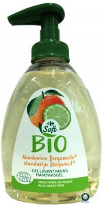 Carrefour_soft bio_bio_01