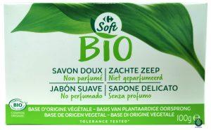 Carrefour_soft bio_bio_02