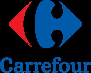 Carrefour_storebrandcenter