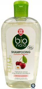 Leclerc_naiabio_bio_shamp