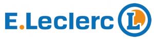 Leclerc_storebrandcenter
