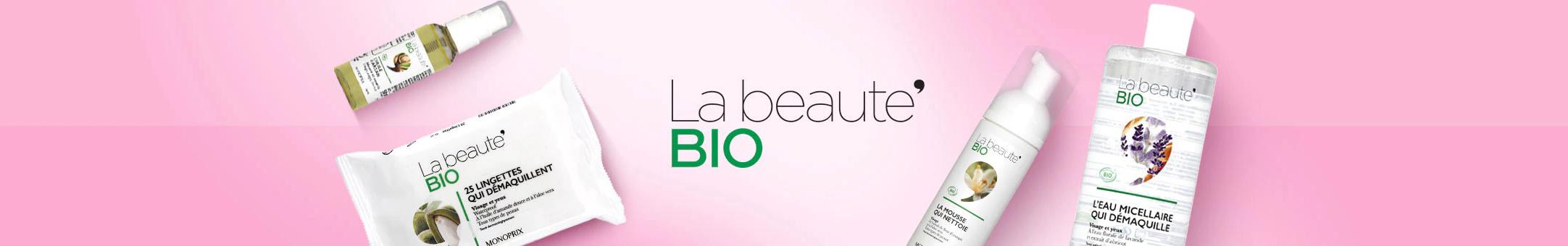 Monoprix_bandeau_beaute-bio_bio_01