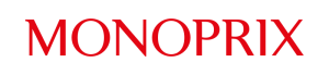 Monoprix_storebrandcenter