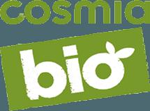 auchan_cosmia_bio_logo