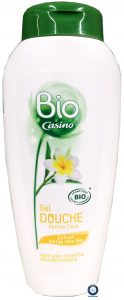 casino_casino bio_bio_lineaire_01
