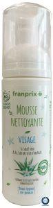 franprix_franprix_bio_mousse
