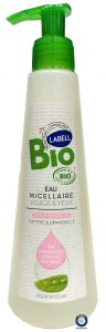 intermarche_labell bio_bio_miss
